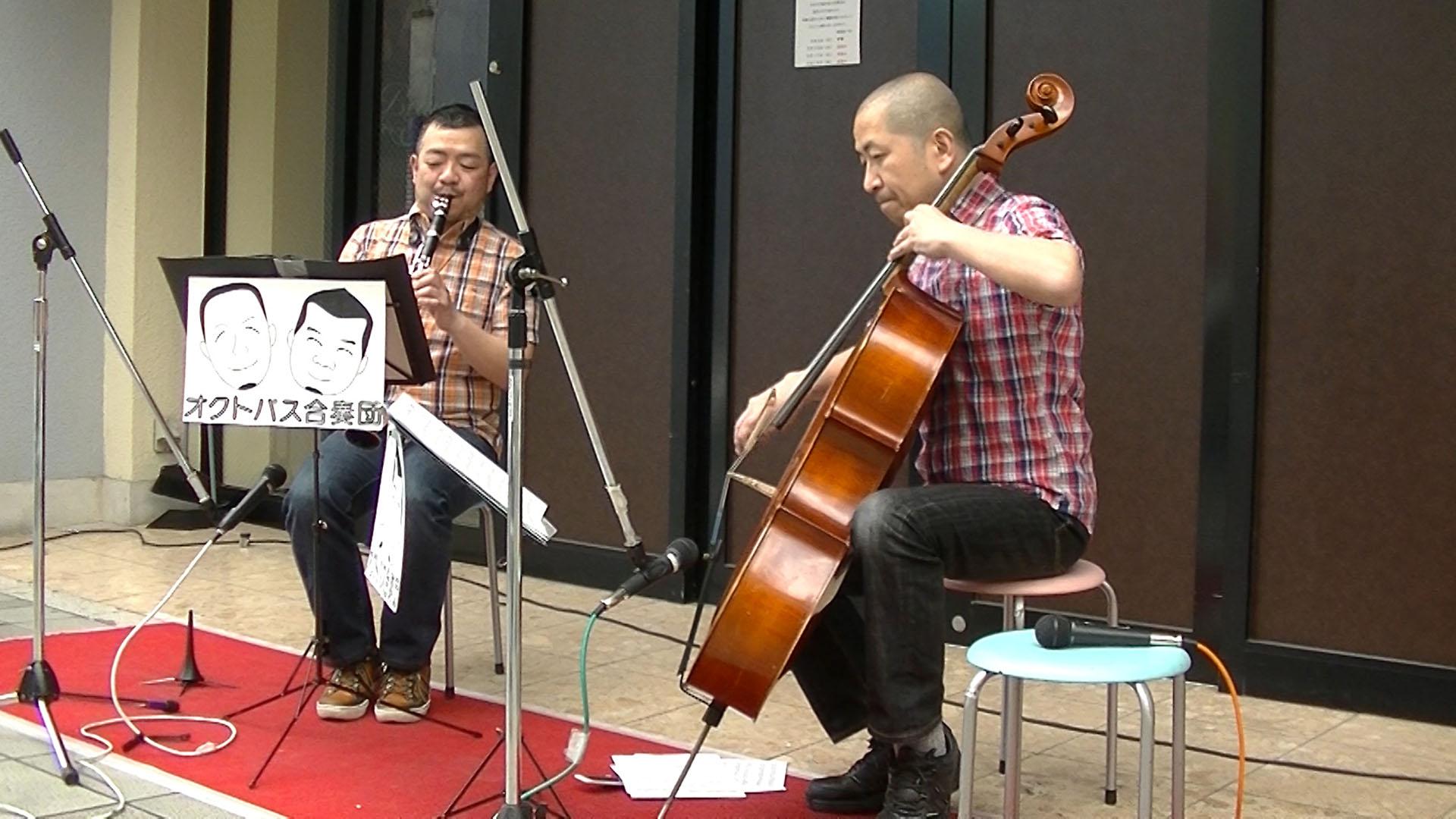 20160430おネエ様イベント.jpg