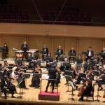 とうかいマスターズオーケストラ「人生の達人のための音楽会」